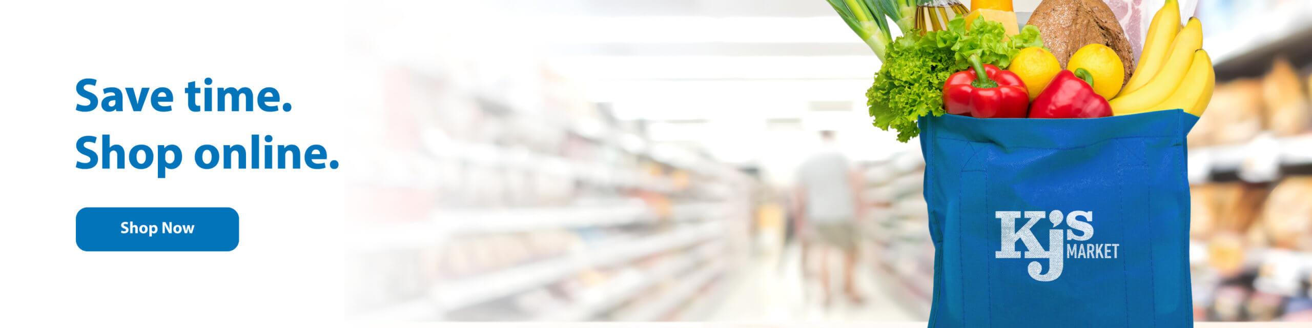 WLF_Online_Shopping-03